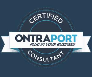 ONTRAPORT_CertConsultant_Logo-300x250